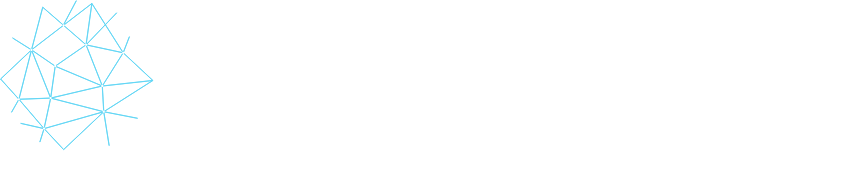 Invictus App Logo